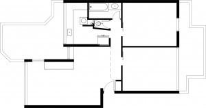 E:work2014LevaviplanLev-pl-demo A3 (1)