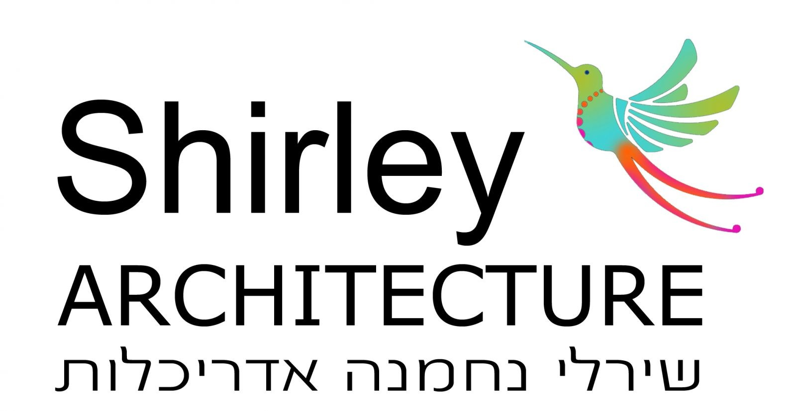 Shirley Nachmana | Architecture, Interior Design Israel