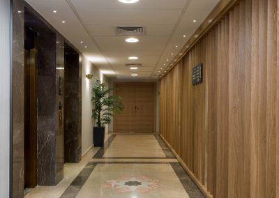 Haneviem-corridor2