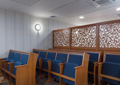 Haneviem-synagog3